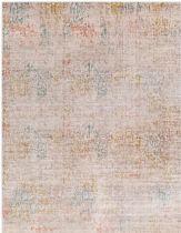 Surya Contemporary Palermo Area Rug Collection