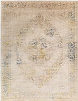 Surya Traditional Palermo Area Rug Collection