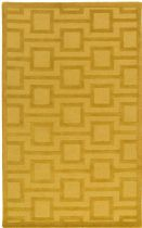 FaveDecor Solid/Striped Ofloffast Area Rug Collection