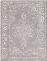 RugPal Traditional Artiste Area Rug Collection