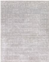 PlushMarket Contemporary Zhine Area Rug Collection