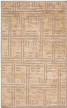 Surya Natural Fiber Papyrus Area Rug Collection