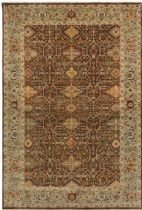PlushMarket Traditional Cleugrale Area Rug Collection