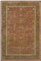FaveDecor Traditional Fouross Area Rug Collection