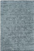 Surya Contemporary Quartz Area Rug Collection
