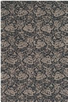 RugPal Transitional Vermeer Area Rug Collection