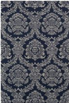 FaveDecor Transitional Griajirie Area Rug Collection