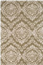 Surya Transitional Rembrandt Area Rug Collection
