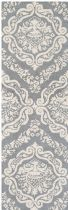 FaveDecor Transitional Ligate Area Rug Collection