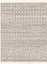 PlushMarket Contemporary Zomark Area Rug Collection