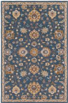 FaveDecor Traditional Ookranwell Area Rug Collection