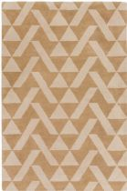 RugPal Contemporary Triad Area Rug Collection