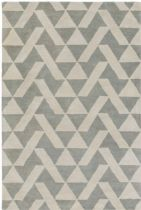 Surya Contemporary Anagram Area Rug Collection