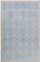 RugPal Contemporary Amalia Area Rug Collection