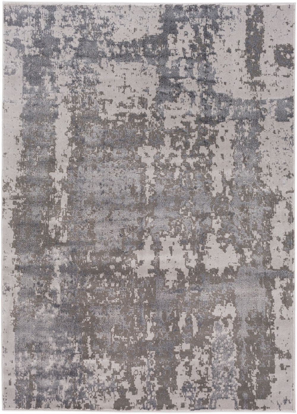surya amadeo contemporary area rug collection