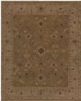 Surya Traditional Alanya Area Rug Collection