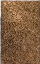 Surya Contemporary Arlie Area Rug Collection