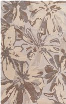 FaveDecor Country & Floral Khuostead Area Rug Collection