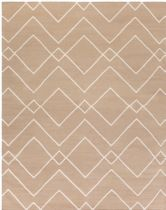 RugPal Contemporary Patio Area Rug Collection