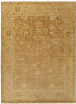 Surya Contemporary Antique Area Rug Collection