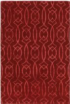 RugPal Solid/Striped Marie Area Rug Collection