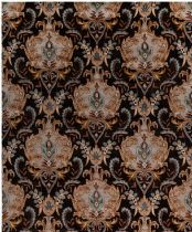 RugPal Contemporary Alyson Area Rug Collection