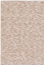 RugPal Solid/Striped Alterra Area Rug Collection