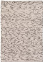 Surya Solid/Striped Azizi Area Rug Collection