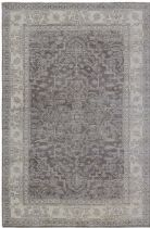 Surya Traditional Bala Area Rug Collection