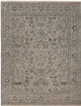 RugPal Traditional Bora Area Rug Collection