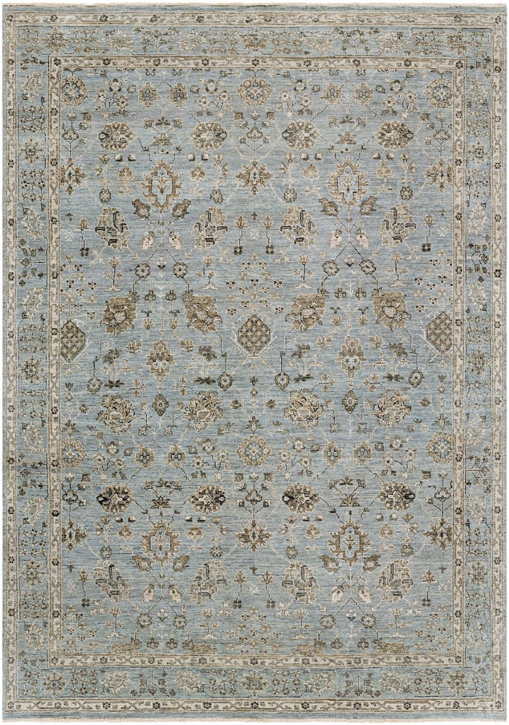 surya bala traditional area rug collection