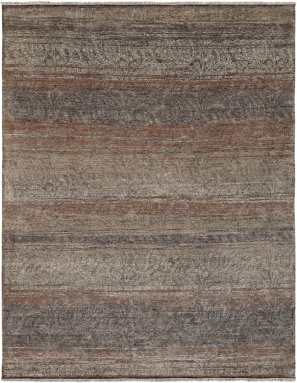 surya bayburt country & floral area rug collection