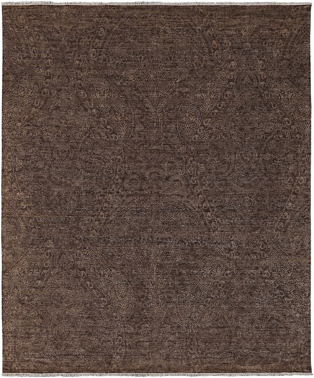surya bayburt transitional area rug collection