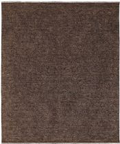 RugPal Transitional Boynton Area Rug Collection