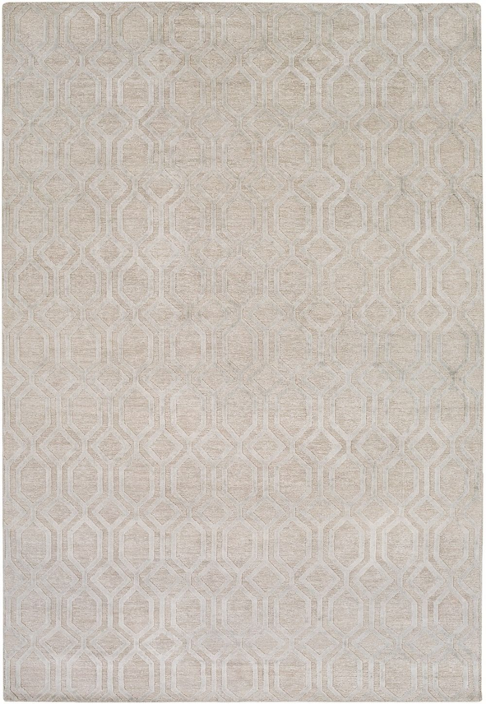 surya belvoire contemporary area rug collection