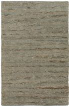 RugPal Natural Fiber Bare Area Rug Collection