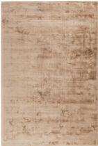 RugPal Contemporary Burke Area Rug Collection