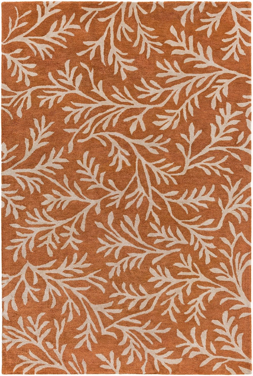 surya brilliance country & floral area rug collection