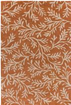 RugPal Country & Floral Glow Area Rug Collection