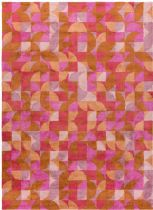 Surya Contemporary Brilliance Area Rug Collection