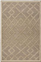 Surya Contemporary Brighton Area Rug Collection