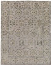 RugPal Traditional Boyd Area Rug Collection