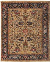 Surya Traditional Bursa Area Rug Collection