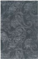 RugPal Country & Floral Distinctive Area Rug Collection