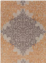 RugPal Contemporary Capricorn Area Rug Collection