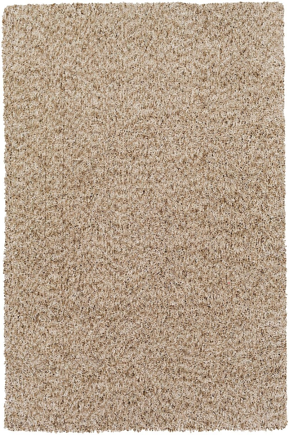 surya charlie shag area rug collection