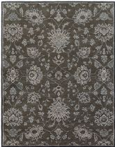 RugPal Traditional Crawford Area Rug Collection