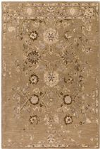 Surya Traditional Castello Area Rug Collection