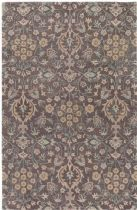 RugPal Transitional Crawford Area Rug Collection