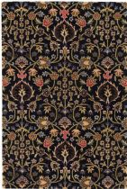Surya Transitional Castello Area Rug Collection